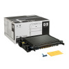HP LaserJet C9734B Image Transfer Kit C9734B