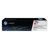 HP 126A Magenta Colour Laserjet Toner Cartridge CE313A