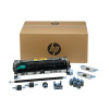 HP LaserJet 220V CF254A Maintenance Kit CF254A