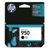 HP 950 Black Officejet Inkjet Cartridge CN049AE