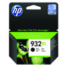 HP 932 XL Black Officejet Inkjet Cartridge CN053AE