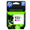 HP 933XL Magenta Officejet Inkjet Cartridge CN055AE