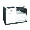 HP Pagewide Pro 452DW Printer HP D3Q16B