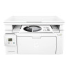 HP LaserJet Pro M130a MFP (Prints up to 19 ppm) GSQ57A