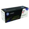 HP Colour Laserjet 2250 Smart Image Drum Unit Q3964A