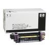 HP Image Q7503A Fuser 220V Kit Q7503A