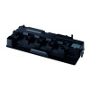 HP Samsung CLT-W808 Toner Collection Unit SS701A
