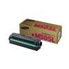 HP CLT-M505L High Yield Magenta Toner Cartridge SU302A