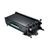 HP Samsung CLT-T508 Paper Transfer Belt SU421A