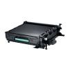 HP Samsung CLT-T609 Paper Transfer Belt SU424A