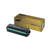 HP CLT-Y505L High Yield Yellow Toner Cartridge SU512A