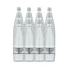 Harrogate Sparkling Spring Glass Bottle 750ml G750122C (Pack of 12)