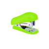 Rapesco Bug Mini Stapler Green Blister (Pack of 12) 1411