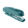 Rapesco Spinna Executive Stapler Heavy Duty R71726B3