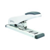 Rapesco ECO HD-100 Heavy Duty Stapler Soft White