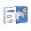 Rexel Choices Staples No. 56 (Pack of 5000) 6025