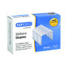 Rapesco 26/6mm Staples (Pack of 5000) S11662Z3
