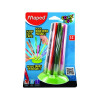 Maped Color Peps Jungle Innovation Colouring Pens Assorted (Pack of 12) 845445