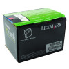 Lexmark C540 Black Laser Toner Cartridge C540A1KG