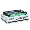 Lexmark Developer Unit Magenta C540X33G