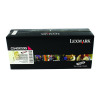Lexmark Developer Unit Magenta C540X33G