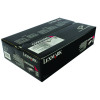 Lexmark Magenta Toner Cartridge High Capacity C500H2MG