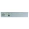 Lexmark 4227 Plus Black Fabric Ribbon 0013L0034