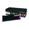 Lexmark C925 Magenta Imaging Unit C925X74G