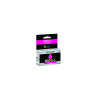 Lexmark 150XLA Magenta Inkjet Cartridge High Yield 14N1646