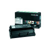 Lexmark Black Toner Cartridge High Capacity 08A0144