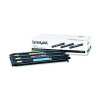 Lexmark C910/912 Photo Developer Kit Colour (Pk 3) 12N0772