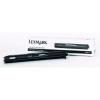 Lexmark C910/912 Black Photo Developer Kit 12N0773