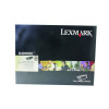 Lexmark 64016SE Black Return Program Toner Cartridge