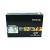 Lexmark Photoconductor Kit E250DN/ E350D/ E352DN/E450DN E250X22G