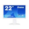 iiyama 22in Monitor ProLite B2280HS-W1 Full HD B2280HS-W1