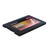 Integral P Series 5 SATA III 2.5 Inch SSD 120GB INSSD120GS625P5