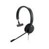 Jabra Evolve 20 SE UC Monaural 4993-829-409