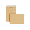 New Guardian C5 Envelopes 229x162mm 130gsm Manilla Self Seal (Pack of 250) D26103