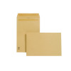 New Guardian Envelope 381x254mm Pocket Self Seal 130gsm Manilla (Pack of 250) J27403