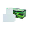 Basildon Bond DL Envelopes Peel and Seal 120gsm White (Pack of 500) With Garden Voucher Prize Draw C80116