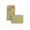 New Guardian Envelope 98x67mm 80gsm Manilla Gummed (Pack of 2000) M24011