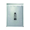 Jiffy AirKraft Bag 240x320mm White (Pack of 50) JL-4