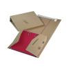 Jiffy Buff Mailing Filer 320x290 (Pack of 20) 11493