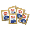 Jiffy AirKraft Mailer Size 00 115x195mm Gold (Pack of 10) mmUL04601