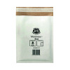 Jiffy Mailmiser Size 2 205x245mm White (Pack of 100) Jmm-WH-2