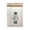 Jiffy Mailmiser Size 2 205x245mm White MM-2 (Pack of 100) JMM-WH-2