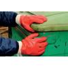 Polyco PVC Knitwrist Glove Size 10 P10R/E10