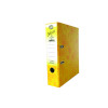 Concord A4 File 70mm Yellow IXL Lever Arch (Pack of 10) 162235
