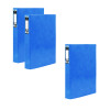 Concord IXL Selecta Ring Binder A4 Blue Get 3 for the Price of 2 (Pack of 20 + 10) JT816009