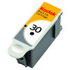 Kodak 30B Black Inkjet Cartridge 30B